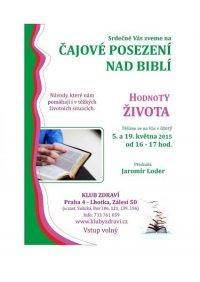 150429_KZ Praha 4 Lhotka_01 jpg