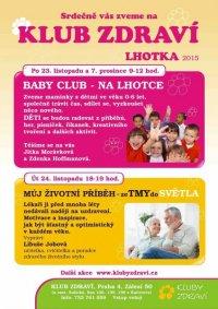 151031_lhotka_pl