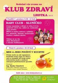 151129_lhotka_pl1