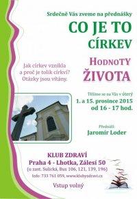 151129_lhotka_pl2