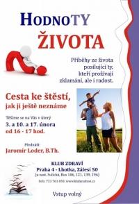 150217_lhotka_pl