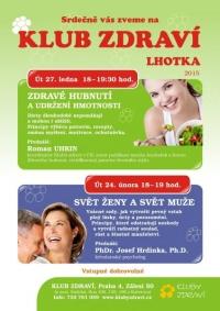 150217_lhotka_pl2