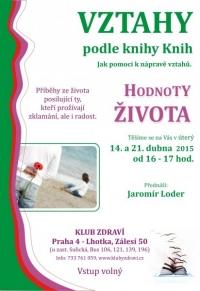150415_lhotka_pl2