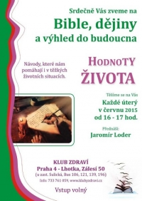 150609_KZ Lhotka_02