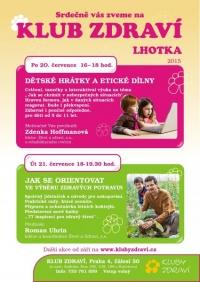 150708_lhotka_pl