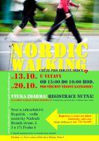 2012_x_nordicw