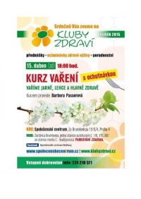 150413_KZ Praha Michle_01
