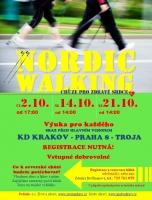 2012_x_nordicw-troja-2