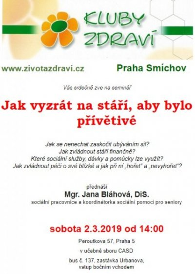 20190302_privetiveStari_Blahova