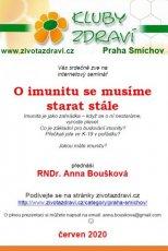 KZ202006_imunita