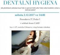 denthygiena