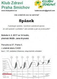 kz201702_spanek