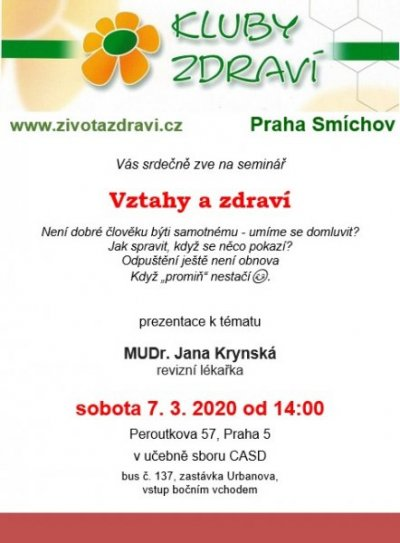 kz20200307_krynska