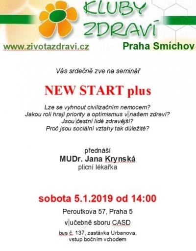20190105_newStart