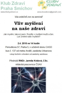 KZ20160402_KralovaMysleni