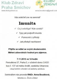 imunita_2015Anna