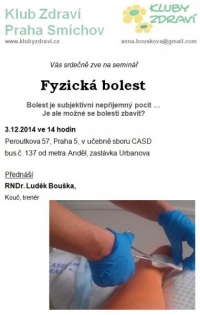 kz20141206_bolest