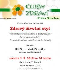 kz20180901_zdrZivStylBouska