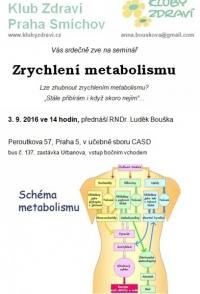 kz_20160903_metabolismus