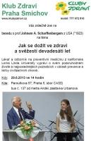 kz_Praha5_pozvanka