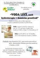 1210_kz-praha-smichov-vodolecby