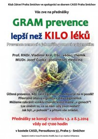 gramprevence_pozvanka