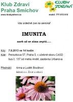iminita