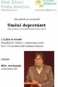 kz20141101_umenidoprovazet