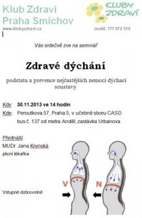 kz_prahasmichov20131201