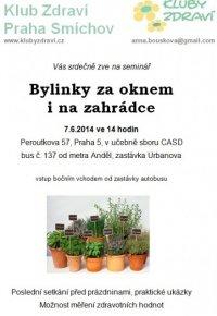 kz_prahasmichov20140607_bylinky