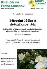20140405_detoxikace
