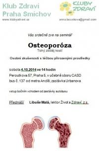 kz_20141004_osteoporoza