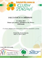 23042013_prerov_02