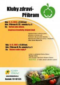 151025_pribram-pl