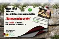 151201_pribram-pl1