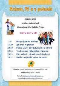 130913_rudna_pl