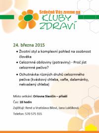 151015_slavicin_pl1