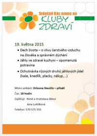 151015_slavicin_pl3