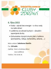 151015_slavicin_pl5