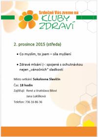 151130_slavicin