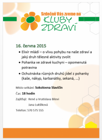151015_slavicin_pl4