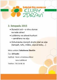 151015_slavicin_pl6