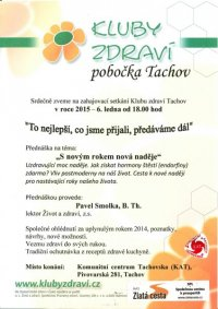 150106_tachov-01
