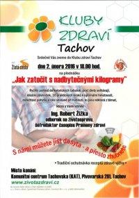 160202_tachov_01