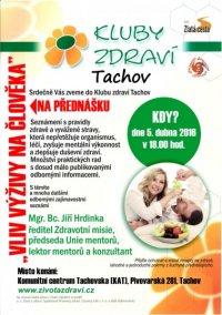 160405_tachov_01