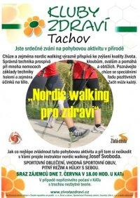 160820_tachov_01