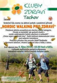 161004_ tachov _01