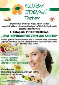 161101_tachov_00