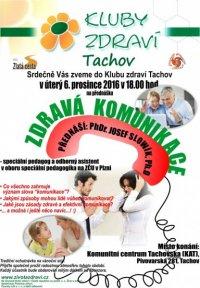 161206_tachov_01