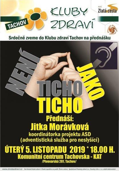 191105_tachov_01